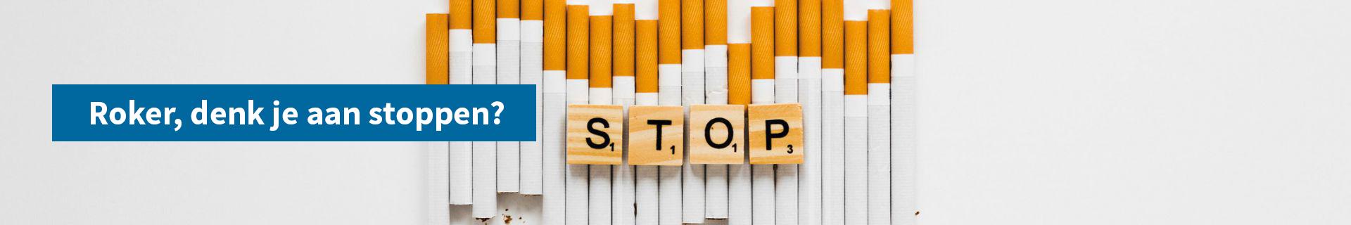 https://logobrugge-oostende.be/content/roker-denk-je-aan-stoppen