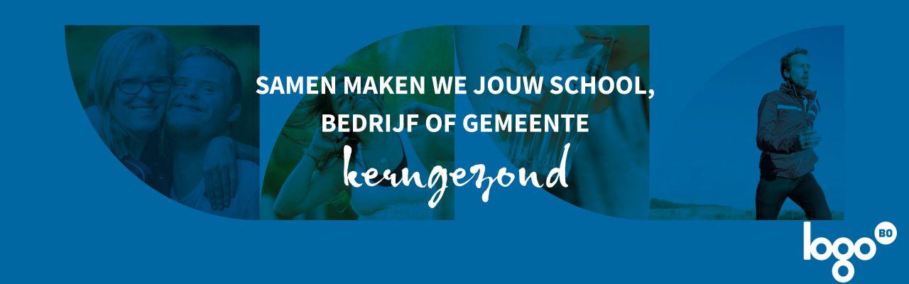 Banner Logo Brugge-Oostende