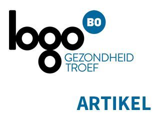 Artikels Logo Brugge-Oostende