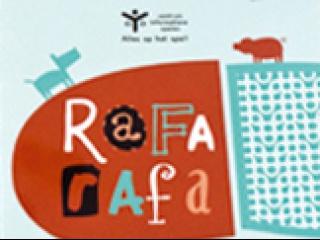Rafa Rafa