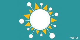 Corona en hitte: Hoe bescherm je jezelf tijdens Warme Dagen