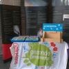 Actieweek Gezond Binnen Inspirerend Voorbeeld Koekelare - Elektrokoffer