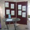 Actieweek Gezond Binnen Inspirerend Voorbeeld Torhout - Wedstrijdtafel