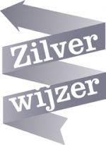 logo Zilverwijzer